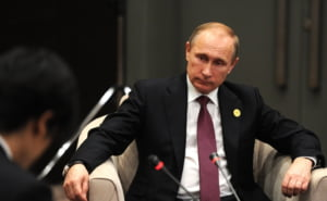 Moscova nu vrea reintroducerea pedepsei cu moartea pentru teroristi, chiar daca Statul Islamic e cancerul planetei