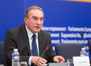 Mostenirea lui Juncker: Uniunea Europeana, pe un drum impaienjenit catre Sibiu
