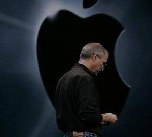 Mostenirea lui Steve Jobs, geniul Apple care a schimbat lumea dintr-un garaj