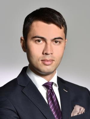 Mostenitorii nu vor afacerile de familie in Romania