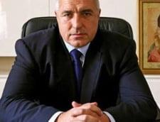 Motiune de neincredere impotriva guvernului bulgar, pentru ca nu face nimic sa combata coruptia