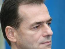 """Motiunea de cenzura """"Demiterea guvernului Dragnea-Dancila, o urgenta nationala!"""" a fost depusa la Parlament"""