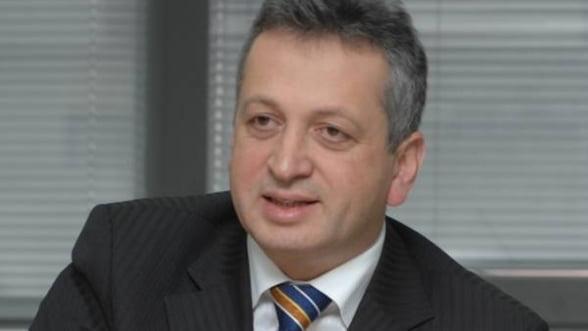 Motivare condamnare Fenechiu: Licitatii trucate si transformatoare vechi vandute ca noi