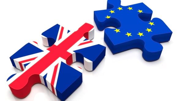 Motoarele economiei britanice s-au cam oprit. A disparut orice urma de optimism