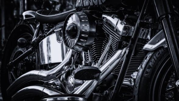 Motocicletele si mopedurile omologate de la 1 ianuarie trebuie sa indeplineasca norma de poluare Euro 5