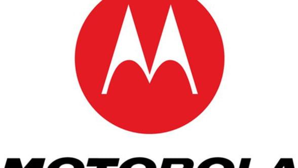 Motorola: Pierderi de 80 de milioane dolari in ultimul trimestru al 2011