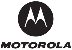Motorola a revenit pe profit in T3