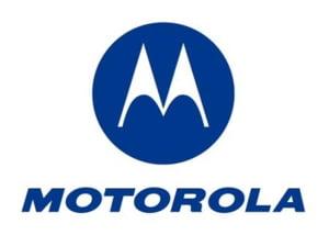 Motorola a suferit pierderi de 397 milioane dolari in trimestrul trei si un declin al veniturilor