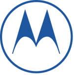 Motorola concediaza 3000 de angajati