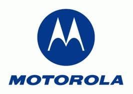 Motorola vrea sa concureze iPad-ul Apple