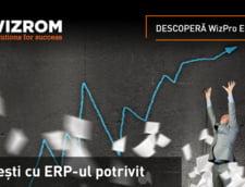 Motorul companiilor de top: un soft ERP performant care le propulseaza spre succes