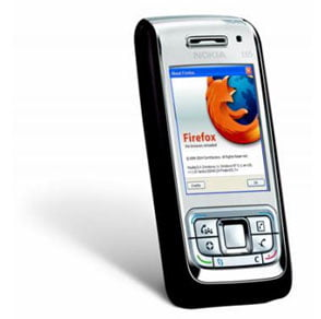 Mozilla: Firefox Mobil pina la finalul acestui an