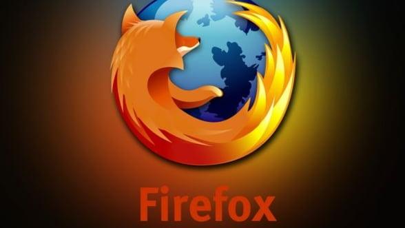 Mozilla vrea sa cucereasca tarile sarace cu un smartphone de 25 de dolari