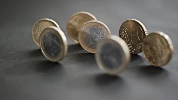 Mugur Isarescu: Uniunea bancara, o solutie mai buna decat uniunea fiscala