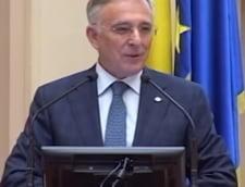 Mugur Isarescu, anunt important despre preturi (Video)