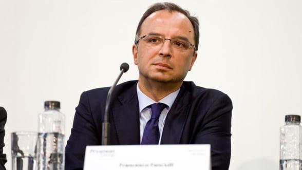 Multinationala care investeste zeci de milioane de euro in Slatina: 98% din angajati sunt romani