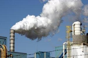 Multinationalele incep sa conlucreze pentru reducerea emisiilor de gaze nocive
