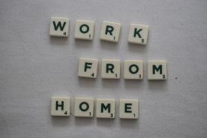 Munca de acasa in contextul pandemiei de coronavirus va duce la saptamana de lucru de 4 zile?