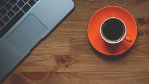 Munca de acasa iti afecteaza moralul? Asculta sfatul psihologului