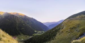 Muntii Apuseni, inclusi de CNN in lista celor mai frumoase 20 de locuri din Europa