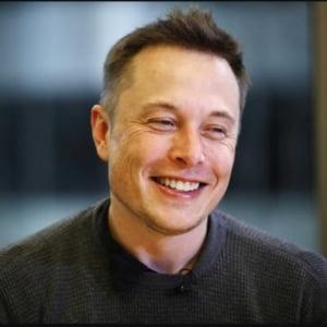 Musk promite ca va lansa si o camioneta electrica. Concurentul direct, Ford F-150