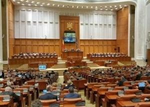 Mutarea armelor nucleare in Romania: Un deputat cere convocarea comisiei de aparare