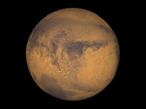 NASA a rezolvat misterul legat de Marte. Va anunta o descoperire majora