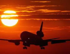 NASA admite care e cea mai mare problema la fiecare zbor cu avionul