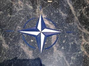 NATO condamna atacurile Rusiei din Turcia si Siria: Un comportament iresponsabil. Sa inceteze imediat
