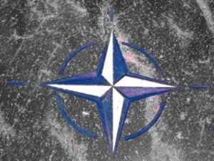 NATO reactioneaza dur dupa ce rusii au cerut Americii sa distruga scutul de la Deveselu