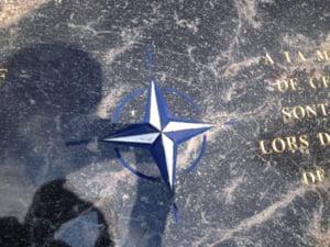 NATO se opune unei interventii militare a SUA in Coreea de Nord: Ar avea consecinte devastatoare!