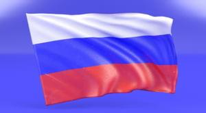 NATO someaza Rusia sa inceteze atacurile cibernetice si tentativele de subminare a ordinii internationale