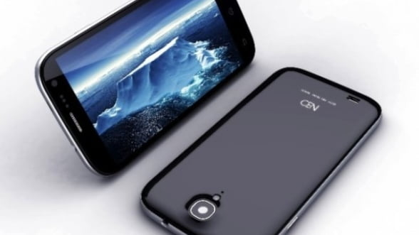 NEO N003, cel mai ieftin smartphone cu ecran fullHD din lume