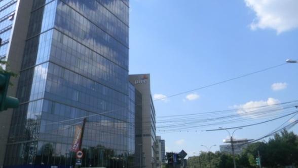 NEPI refinanteaza Lakeview printr-un credit pe 5 ani de la Unicredit Tiriac Bank