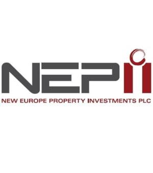 NEPI vrea sa atraga 100 milioane euro de pe bursa pentru finantarea unor achizitii