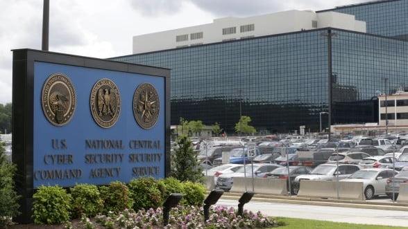 NSA, data in judecata pentru spionaj de unele din cele mai mari ONG-uri americane