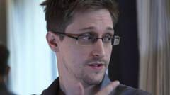 NSA aduna milioane de poze pe zi de pe Net. Ce face cu ele