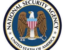 NSA poate accesa si computere care nu sunt conectate la Internet