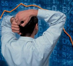 Ne asteapta o noua criza financiara?