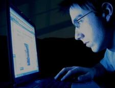 Ne face Internetul mai putin inteligenti?
