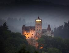 Neckermann extinde promovarea Romaniei pe piata turistica austriaca