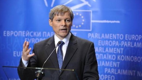 Negociatorii UE au ajuns la un acord privind reforma PAC