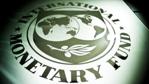 Negocierea deficitului, esuata: Guvernul si FMI nu se pupa