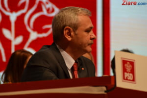 Negocieri decisive pe Codul Fiscal, la Parlament: Cine participa la discutii
