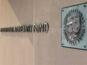 Negocierile cu FMI, in impas din cauza OUG 50