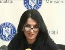 Negocierile dintre sindicalistii din Sanatate si ministrul Pintea, fara rezultat. Sporurile raman plafonate la 30%