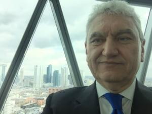Negritoiu (ASF), explica: Fondurile de pensii private nu pot fi nationalizate, dar pot fi trecute in administrarea statului