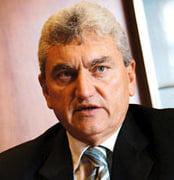 Negritoiu: Imprumutul de la UE si FMI este absolut necesar pentru Romania