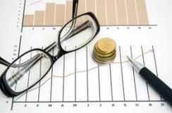 Neimpozitarea profitului reinvestit, omisa de noul Cod Fiscal