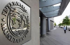 Neintelegeri la negocierile cu FMI. Discutiile continua sambata